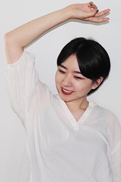 saki_02